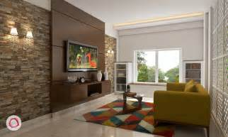 wall living room design 6 stunning tv wall designs for your living room