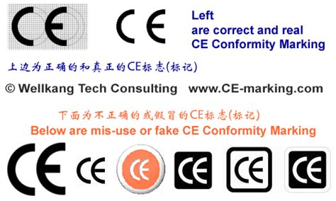ce certificate of conformity template what is ce marking ce mark