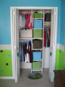 closet ideas for small spaces cool closet ideas for small bedrooms space saving storage solutions ideas 4 homes