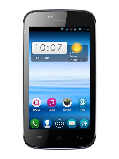 qmobile a35 themes free download qmobile noir a36 smartphone review xcitefun net
