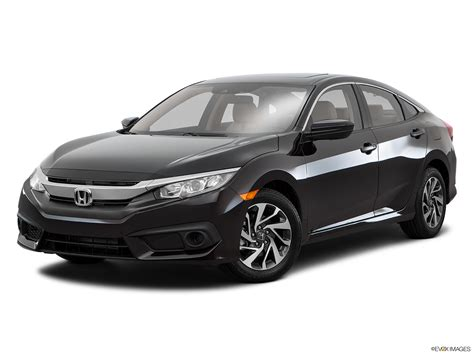 Compare Honda Civic Hybrid And Toyota Prius 2016 Toyota Prius Vs The Competition Roseville Toyota
