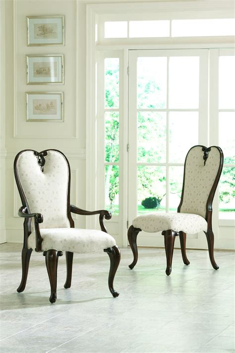 jessica mcclintock dining room set the jessica mcclintock renaissance dining room collection