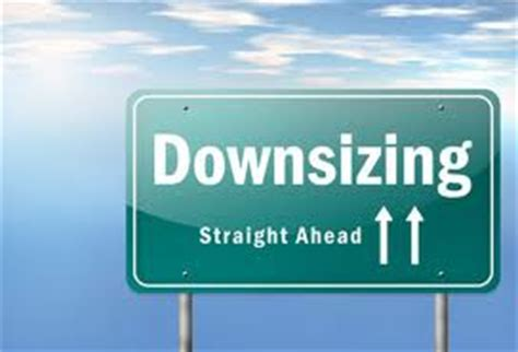 downsizing tips tips for downsizing colonial times magazine