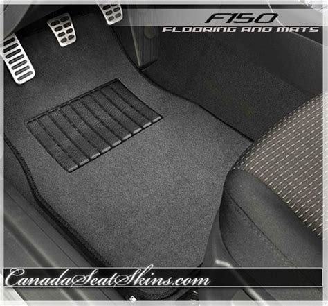 ford truck replacement carpet 2004 2008 ford f 150 carpet kits