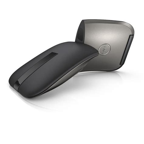 best travel bluetooth mouse dell bluetooth travel mouse wm615 bluetooth pc mouse pc
