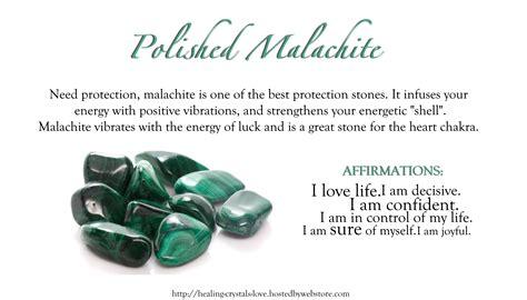 solar plexus crystals image gallery protection stones