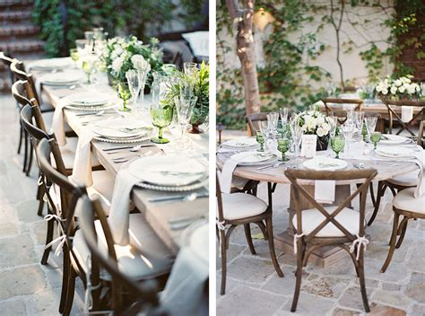 table linens for less wedding inspiration linen less tables bridal tablecloths