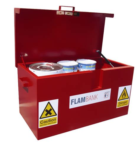 fireproof storage containers top 3 storage boxes for chemicals ebay