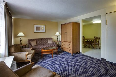 2 bedroom suites kissimmee fl celebration suites 49 photos 52 reviews hotels