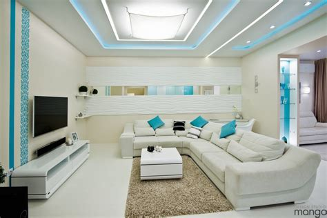 complete living room decor inspiration to arrange small living room designs which combine looks so gorgeous and luxury