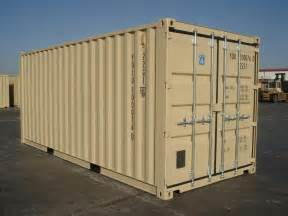 Shipping Container Eaglespeak Maritime Security Shipping Container Bomb Threat