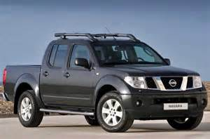 Nissan Navara 2014 Price Philippines Amarok Philippines 2014 Price Autos Post