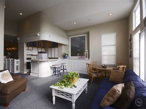 Apartment Guide Greenwood In Bayshore Apartments Greenwood In 46142 Apartments For