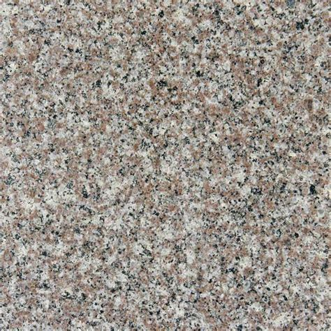 Discount Granite Countertops Nj by Cheap Granite Countertops Prices Nj Discount Granite Countertops Quartz Cost Nj Best Quartz