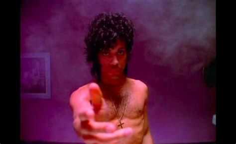 prince on the vevo brings prince s to an official account