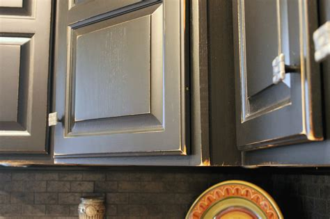 painting oak cabinets refinish oak cabinets house furniture