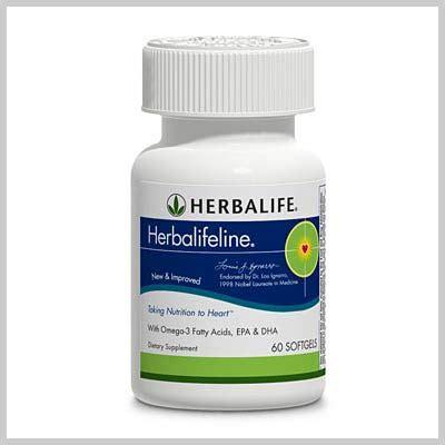 Teh Pelangsing Herbalife produk herbalife herbalifeline softgels hub 0852 1489 1874