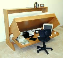Murphy Bed Corner Desk Wood Corner Desk Plans Free