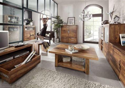 Wohnzimmermöbel Serie by Programm Duke Wohnzimmer Einrichtung Moderne