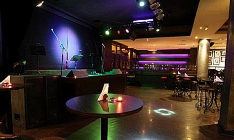 top bar music top bar music 28 images 5 best live music bars in singapore our favourite places