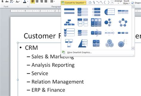 Service Marketing Ppt For Mba by Customer Relationship Management Diagram In Powerpoint