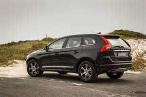 2014 Volvo Xc60 Review Volvo Xc60 D4 2014 Review Cars Co Za