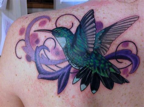 gallery tattoo lansing mi 78 best hummingbird tattoos images on pinterest