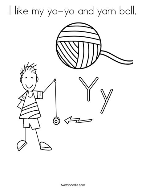 coloring book yarns instagram coloring pages kitten with of yarn i