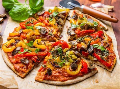 recetas de cocina vegetariana facil comida vegetariana f 225 cil de hacer varias recetas