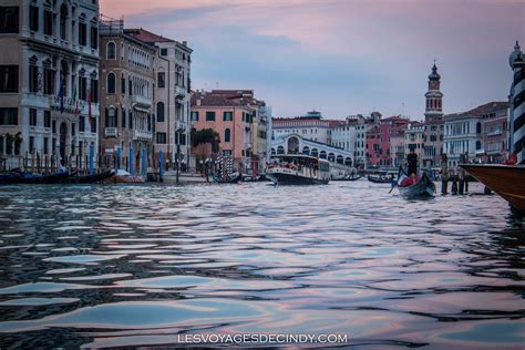 regarder venise n est pas en italie complet film streaming vf venise que faire que voir les voyages de cindy