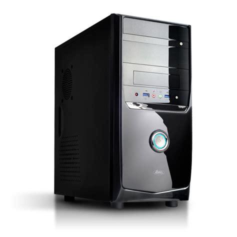 boitier ordinateur de bureau advance inception usb 3 0 bo 238 tier pc advance sur ldlc