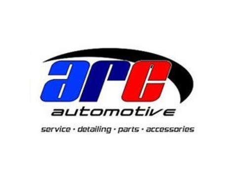 ARC Automotive Makati   Pinoy Listing   Philippines