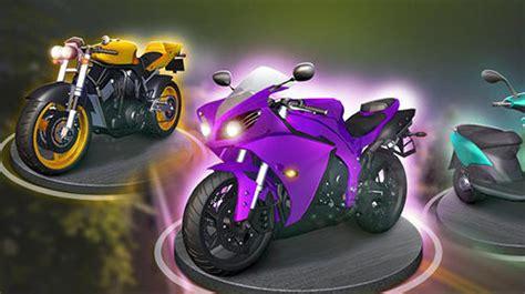 Kostenlose Motorrad Spiele Zum Herunterladen by Motorcycle Racing F 252 R Android Kostenlos Herunterladen