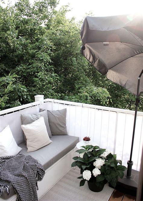 outdoor teppich 25 best ideas about balkon teppich on teppich