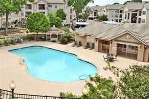 Blunn Creek Apartments Tx Blunn Creek Apartments Rentals Tx Apartments