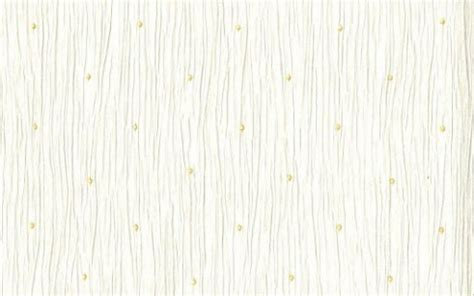 wallpaper gold  white gallery