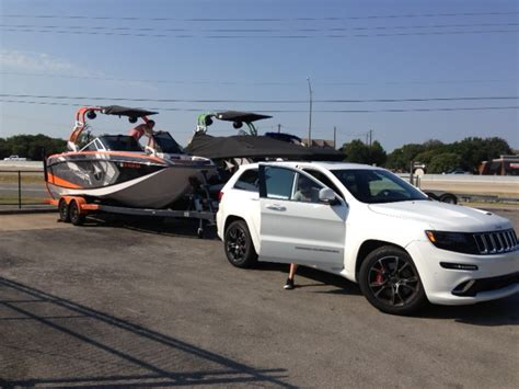tow boat jeep wrangler jeep towing boats accessories tow vehicles