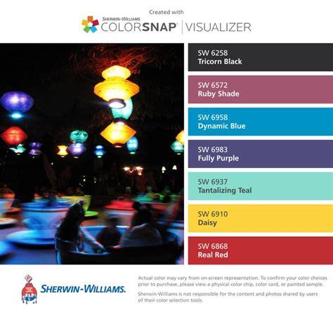 color snap app the 25 best color snap app ideas on snap app