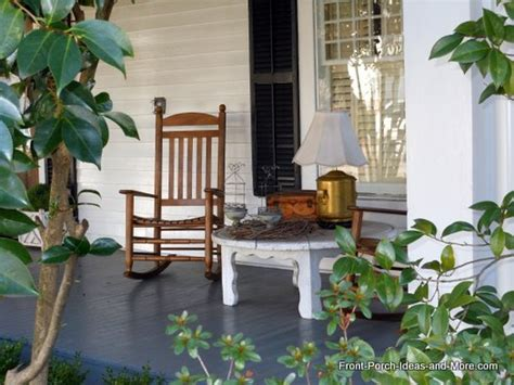 Front Porch Table And Chairs Athens Ga Front Porch Ideas Front Porch Pictures