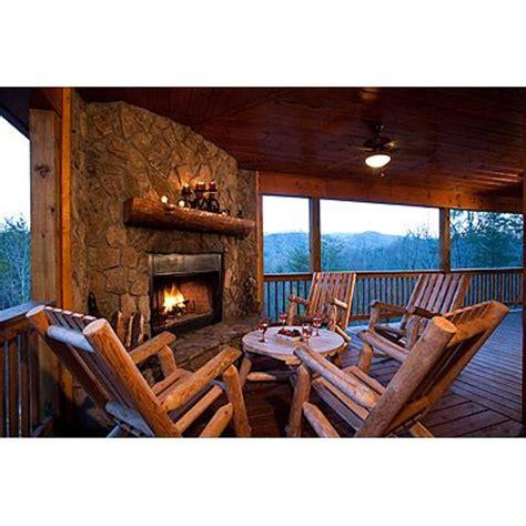 best 25 blue ridge cabin rentals ideas on