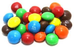 colors of m ms peanut butter m m s 174 chocolates nuts