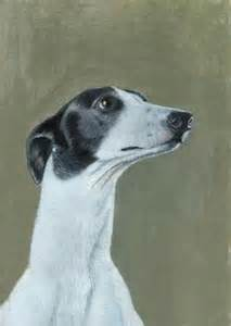 17 best images about greyhound on italian greyhound deco and lurcher
