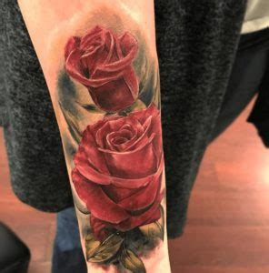 dc tattoo shops best realism artists 30 top shops near me