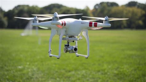 Drone Dji Phantom 2 Vision Plus dji phantom 2 vision plus review 2016 buy new uav