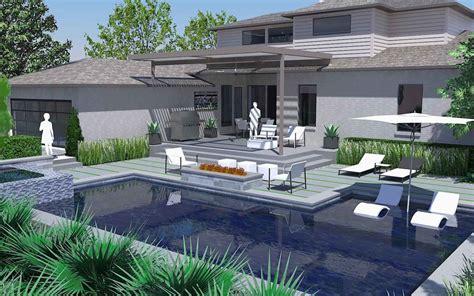 Landscape Architect Dallas Dallas Landscape Architect Ddla Designresidential Gallery