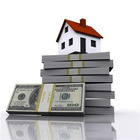 app banca cr firenze quanto pesa il fisco sull acquisto di una seconda casa