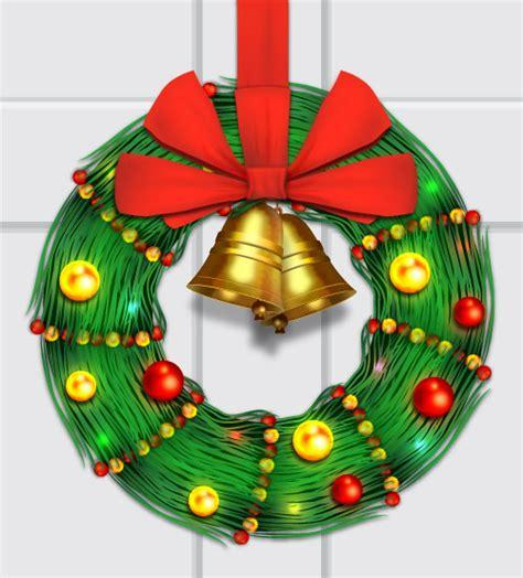 tutorial ornament illustrator premium tutorial christmas ornament wreath
