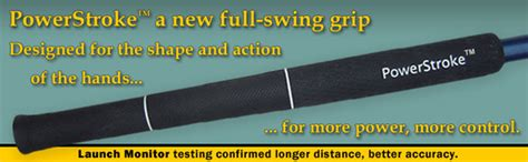 the golf swing and its master key explained golf swing power jamis com my