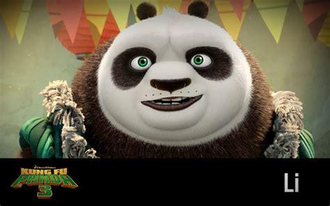 kung fu panda wallpaper iphone 6 kung fu panda 3 2016 iphone desktop wallpapers hd