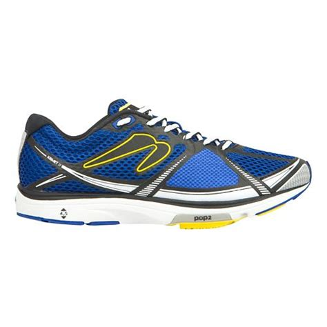 running shoe for flat flat running shoes road runner sports